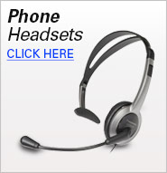 Phone Headsets