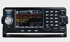 Uniden Bearcat Scanners and CB Radios | Factory Outlet Store