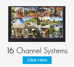 16 Channel Systems