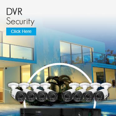 Uniden Surveillance Systems Extra Cameras Home