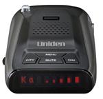 Uniden LRD750 Laser Radar Detector