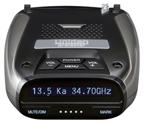 Uniden LRD950 Laser Radar Detector