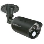 Uniden UDRC34HD Outdoor HD Camera