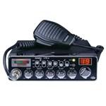 Uniden PC78LTD CB Radio