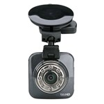 Uniden DC2 Full HD Dash Cam