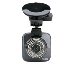 Uniden iWitness Dash Cams uniden iwitness dc2