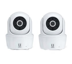 Uniden Security Systems Cameras uniden appcampy 2 pack