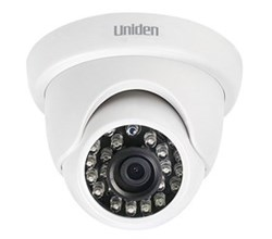 Uniden DVR Camera Systems uniden g710dc