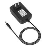 Uniden ADUDR7 Video Surveillance Monitor AC Adapter