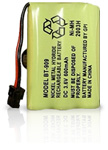 Uniden Battery for Uniden BT909 Replacement Battery