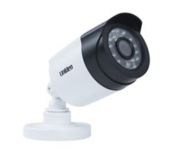 Uniden Security Systems Cameras uniden g610bc