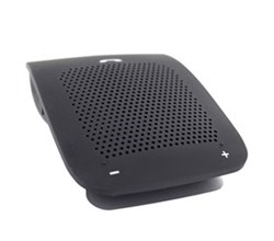 Mobile and Audio Accessories uniden unpn328 wireless visor speaker