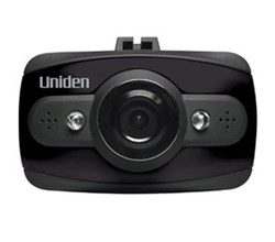 uniden holiday deals uniden dcam unboxed