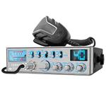 Uniden Pc787 Bearcat 40 Channel Cb Radio