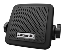 Uniden CB Radio Accessories uniden bearcat bc7