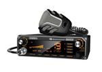 Uniden BEARCAT 980 CB Radio