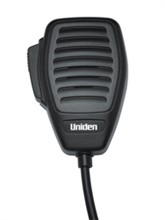Uniden CB Radio Accessories uniden bearcat bc645