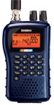 Uniden Bearcat BC95XLTB Brand New Includes One Year Warranty, The Uniden BC95XLTB is a 200 channel / 10 bank handheld PC programmable scanner with a compact design providing added flexibility and portability. The Uniden BC95XLTB features 800MHz coverage for Public Safety announcements and includes the most interesting action bands where you can hear police, ambulance, fire, amateur radio, public utilities, weather and more. The Uniden BC95XLTB also helps you to find unlisted frequencies in use in your area. Frequencies are preset in separate police, fire/emergency, aircraft, ham, marine (by channel) and weather banks to make it easy to locate specific types of calls. The Uniden BC95XLTB has an array of special features including Close Call RF Capture Technology allowing detection and display of nearby radio transmissions great for sporting events such as NASCAR. The Uniden BC95XLTB has a convenient memory backup keeping your presets and channel selections for an extended time in the event that the scanner loses power. Designated priority channels are scanned every 2 seconds so transmissions are not missed while the two-second scan delay feature prevents missed replies during 2-way conversations. BC95XLTB Features : 200 Channel Handheld Scanner, Backlit LCD Display, 800MHz Coverage, 10 Programmable Search Ranges, 6 Pre-programmed Service Searches, Close Call RF Capture Technology Instantly Tunes to Nearby Signals, Two-Second Scan Delay, Priority Scan Frequently Scans Designated Channels, Public Safety Scanner, Sport Scanner, PC Programmable, 2 AA Battery Operation, Compact Design for Flexibility and Portability, Frequency Coverage: 25-54, 108-174, 406-512, 806-956 (Excluding Cellular) BC95XLTB Monitoring Capability: Police & Fire Departments, NOAA Weather Transmissions, Business/Industrial Radio & Utilities, Marine & Amateur (Ham Radio) Bands, Air Band
