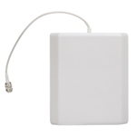 Uniden UNI374 Indoor Panel Directional Antenna