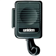 Uniden CB Radio Accessories undien bmkg0633001