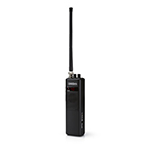 Uniden PRO401HH Handheld CB Radio