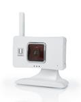 Uniden APPCAM21 Video Surveillance Camera