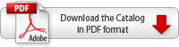 Clarity PDF Download